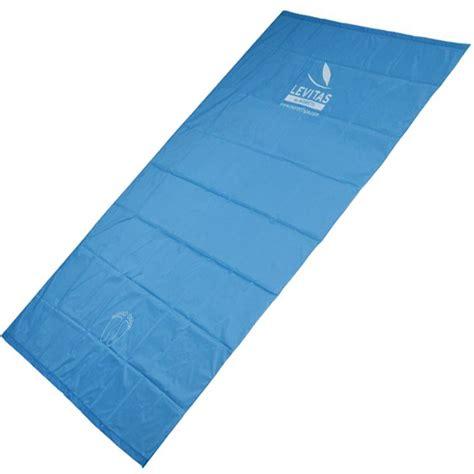 materasso decubito coperta per materasso antidecubito