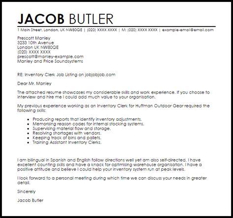 Inventory Accountant Cover Letter by Cover Letter For Factory Work 91 For Images Of Cover Letters With Cover Letter For Factory