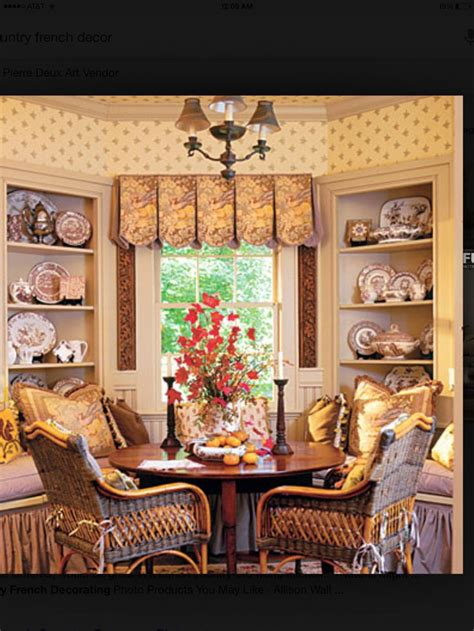pinterest country home decor country decor country decor pinterest country decor