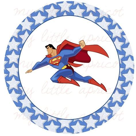 printable superman birthday banner 9 best images of free superman printable birthday banners