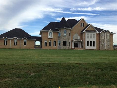 design home builders llc pictures for homeland builders llc in odenton md 21113