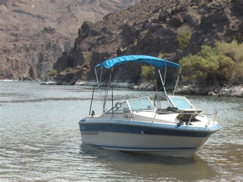 used fishing boats for sale las vegas boats for sale in nevada boats for sale by owner in