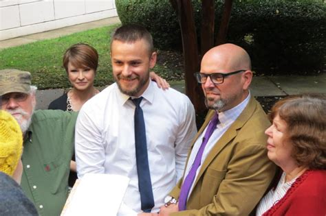 Charmeck Marriage Records Mecklenburg County Issues Same Marriage Licenses