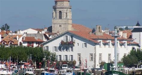 chambres d hote pays basque chambre d h 244 te pays basque in ciboure 29083