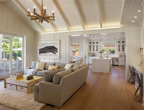 modern farmhouse living room ideas modern farmhouse farmhouse living room san francisco