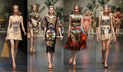 Milan Fashion Week Day Up by Fairytale And Army Inspired Looks Open Milan Fashion Week