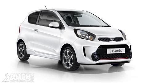 kia mobile site kia launches special edition models of the picanto and