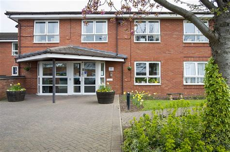 regent residential care home worcester worcestershire