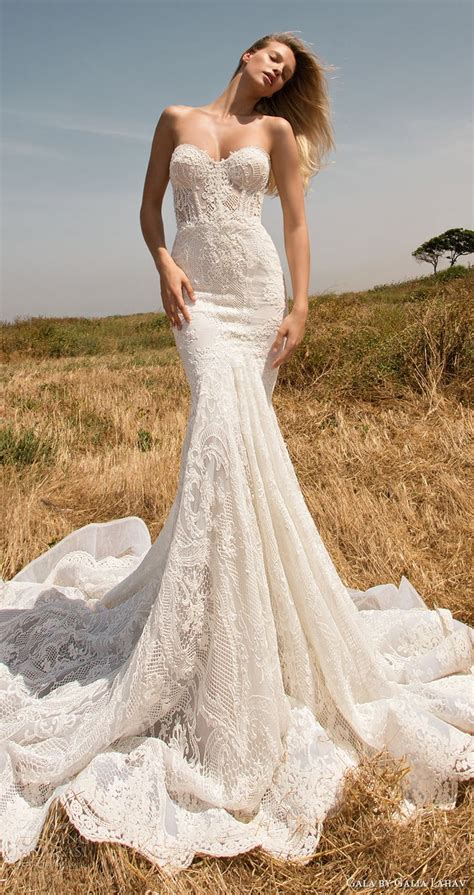 sweetheart bridal sinking spring 25 best ideas about strapless wedding dresses on