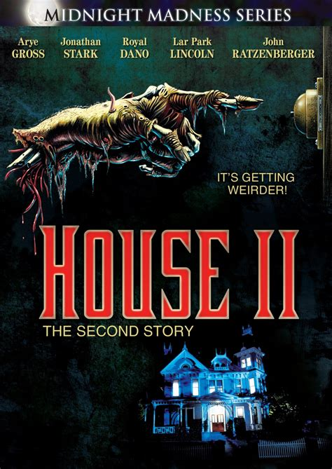watch house online watch house ii the second story 1987 movie online free