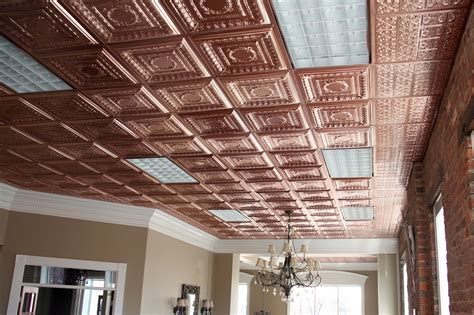 Different Types Of Ceilings | different types of decorative ceiling tiles you can find