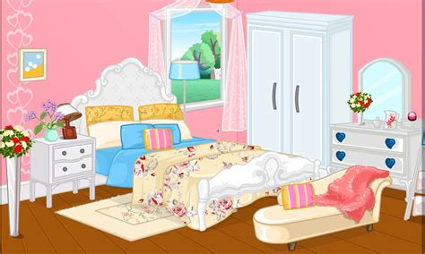 bedroom decorating games decorate my new room games decoratingspecial com