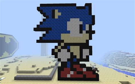 minecraft pixel template minecraft pixel free and easy to understand templates