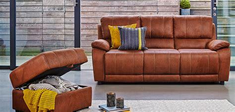 Upholstery Westchester Ny by Harvey Sofas Marlow Harveys Furniture Thesofa