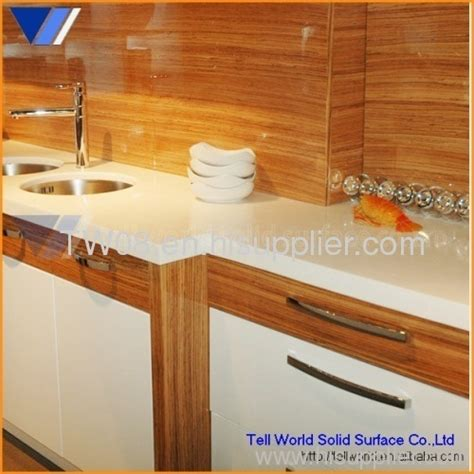 corian acrylic solid surface tw corian acrylic solid surface kitchen countertop bench