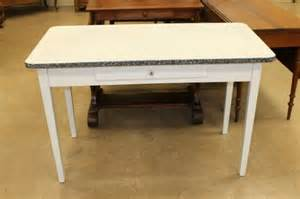 Marble Top Kitchen Work Table 301 Moved Permanently