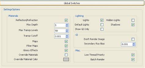 basic vray sketchup tutorial series 2 nomeradona sketchup vr basic vray sketchup tutorial series 2