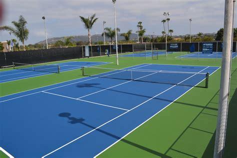 how much to build a tennis court in backyard tennis court resurfacing repair phoenix arizona