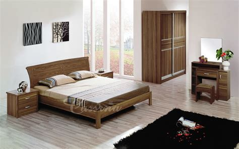 Furniture Design For Bedroom In India China India S Favorite Bedroom Sets 9208 China Bedroom Sets Bedroom Furniture
