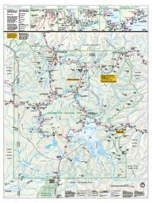 us national parks map pdf yellowstone national park map pdf clubmotorseattle
