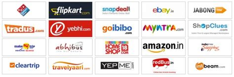 the best of online shopping the prices guide to fast and 7 best online shopping sites in india blog by dealivore