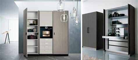 dispense cucina moderna dispense cucina moderna 72 images cucina moderna