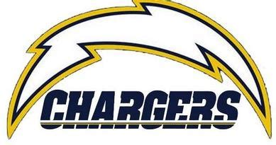 chargers last bowl win afc west preview captainhandsomesports