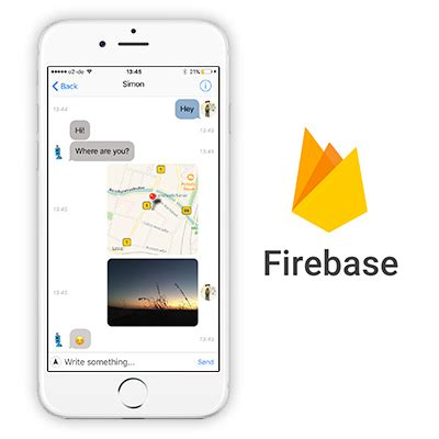 firebase chat tutorial ios firebase chat sdk for ios chat sdk