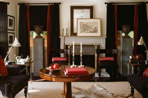 million dollar decorators mcdonald s bold style