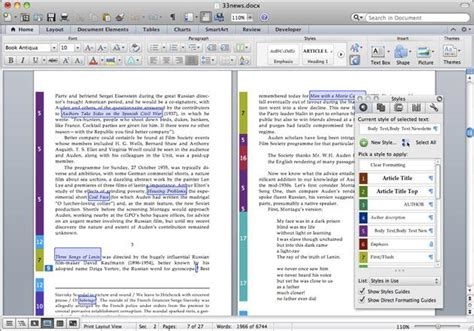 Microsoft Office 2011 Mac by Microsoft Office For Mac 2011 Slide 1 Slideshow From