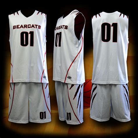 free design jersey basketball design a basketball uniform passion porn