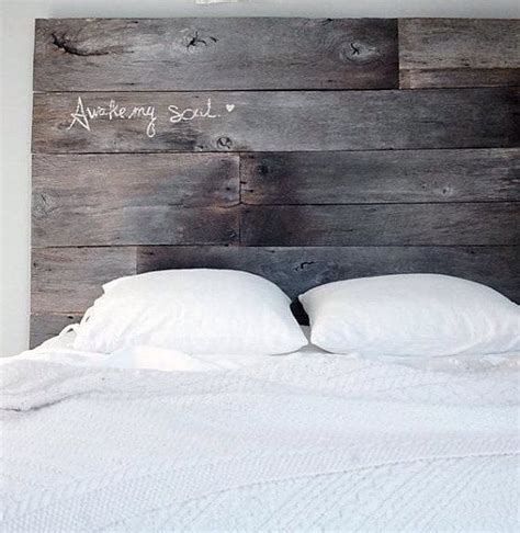 headboard lyrics 17 best ideas about barn wood headboard on pinterest
