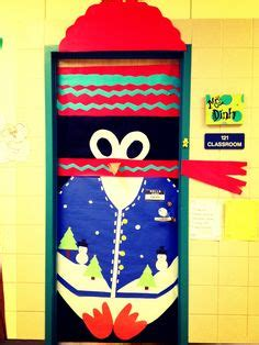 christmas classroom party on pinterest christmas door