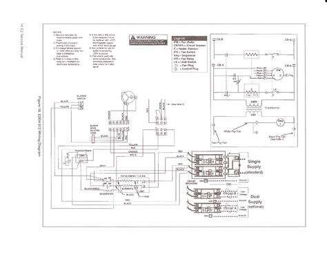 ge electric dryer ddg7580gdlwh wiring diagram wiring