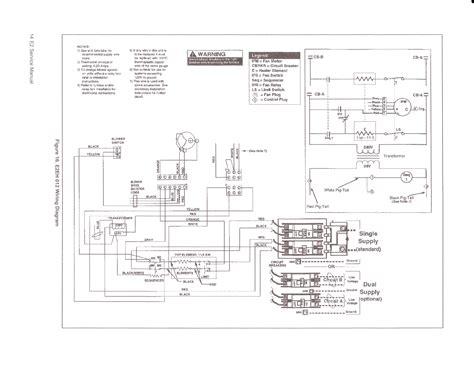 ge electric dryer ddg7580gdlwh wiring diagram wiring