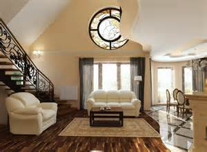 beautiful home interiors photos