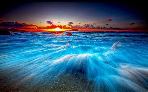 wallpaper 3d ocean download 3d ocean wave for android 3d ocean wave 1 0 download