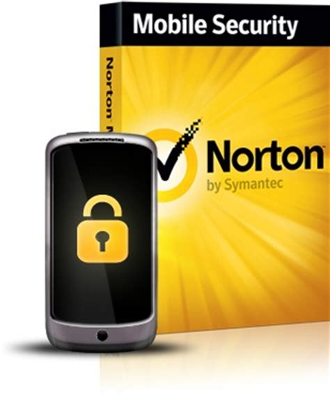 norton mobile key norton mobile security free with 1 year genuine
