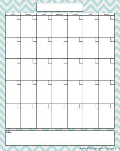 60 Day Calendar Template by 60 Day Blank Calendar 2018 January Calendar