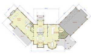pioneer log homes floor plans pioneer log homes of bc grants pass 14055 sf pioneer