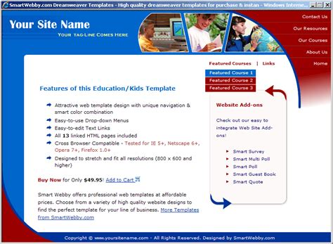free templates for government website pretty course website template gallery exle resume
