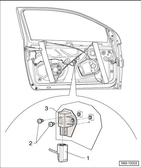 bmw e90 stereo wiring diagram bmw auto wiring diagram