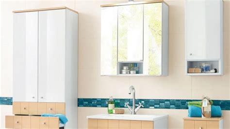 Badezimmer Stilvoll Dekorieren by Badezimmer Und Wc Stilvoll Einrichten Und Ansprechend