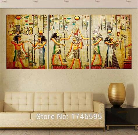 egyptian decorations for home online get cheap egyptian decor aliexpress com alibaba