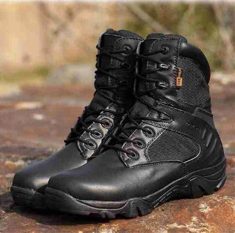 Sepatu Tracking Delta Jual Diskon Sale Sepatu Boot Sepatu Delta Sepatu Tracking