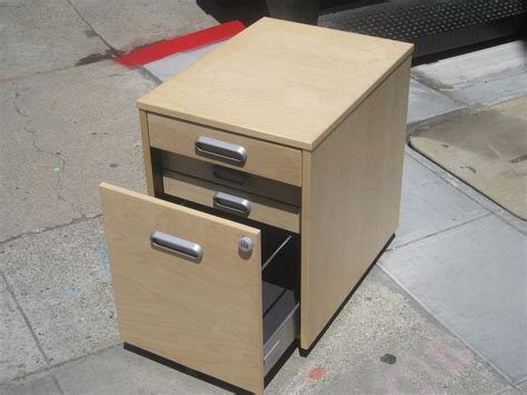 Small Filing Cabinet Ikea Small Filing Cabinet Ikea Wood File Cabinets Office Furniture Files Organizer Ideas For Your