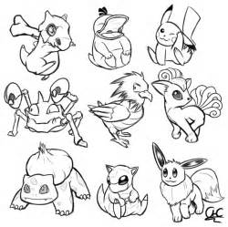 pokemon 68 malvorlagen