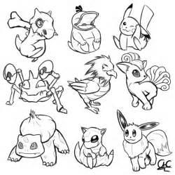 Las diferentes laminas de pokemon tipo planta muestran sus poderes