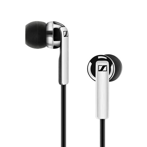 綷 綷寘 綷 sennheiser cx 2 00g black