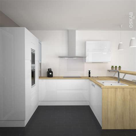 騅acuation hotte cuisine hotte cuisine design hotte u0026 tagres amenagee cuisine